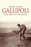 Gallipoli (eBook, ePUB)