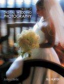 The Best of Digital Wedding Photography (eBook, ePUB)