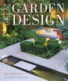 Great Garden Design (eBook, ePUB)