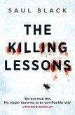 The Killing Lessons (eBook, ePUB)