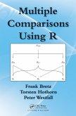 Multiple Comparisons Using R (eBook, PDF)