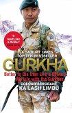 Gurkha (eBook, ePUB)