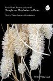 Annual Plant Reviews, Volume 48, Phosphorus Metabolism in Plants (eBook, ePUB)