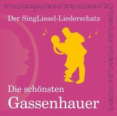 Die Engel von Melaten (Tischkalender 2016 DIN A5 quer) - Die schönsten Gassenhauer, 1 Audio-CD