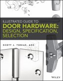 Illustrated Guide to Door Hardware (eBook, PDF)