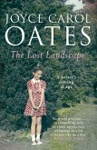 The Lost Landscape (eBook, ePUB)