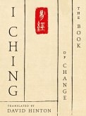 I Ching (eBook, ePUB)