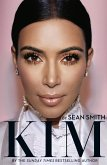 Kim Kardashian (eBook, ePUB)