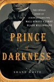Prince of Darkness (eBook, ePUB)