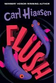 Flush (eBook, ePUB)