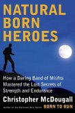 Natural Born Heroes (eBook, ePUB)