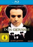 Don Giovanni OmU