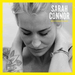 Muttersprache - Connor,Sarah