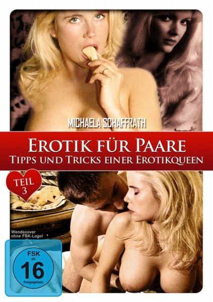 erotik hörbuch free spielzeug für paare