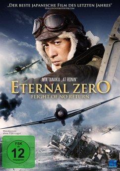 Eternal Zero - Flight of No Return