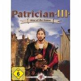 Patrizier 3 (Download für Windows)