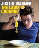 The Laws of Cooking (eBook, ePUB)