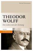 Theodor Wolff (eBook, PDF)