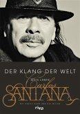 Der Klang der Welt (eBook, PDF)