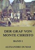 Der Graf von Monte Christo, Band 1
