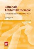 Rationale Antibiotikatherapie