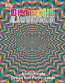 Optische Illusionen (Restexemplar)