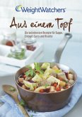 Weight Watchers - Aus einem Topf
