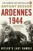Ardennes 1944 (eBook, ePUB)