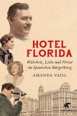 Hotel Florida (eBook, ePUB)