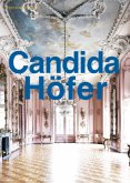 Candida Höfer. Photographs 1975 - 2013, 1 DVD