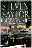 Raiders of the Nile: A Novel of the Ancient World