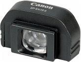 Canon EP-EX15 II Okularverlängerung