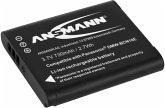 Ansmann A-PAN DMW-BCN10E