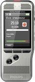 Philips DPM 6000, Diktiergerät