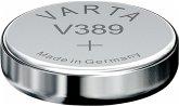10x1 Varta Watch V 389 High Drain VPE Innenkarton