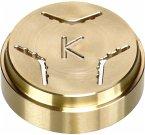 Kenwood A 910011 Conghigliette