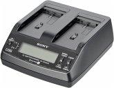 Sony AC-VQ1051D Ladegerät