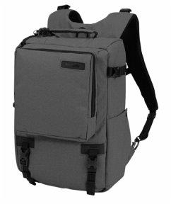 Pacsafe Camsafe Z16 Rucksack Kamera & 13 Laptop...