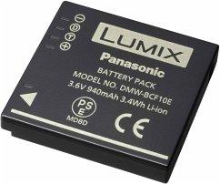 Panasonic DMW-BCF10E9 Akku