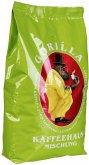 Joerges Gorilla Kaffeehaus 1 Kg Bohnen