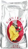 Joerges Espresso Gorilla Bar Crema 1 kg