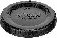 Nikon BF-1B Gehäusedeckel für Nikon F
