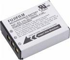 Fujifilm NP-85 Li-Ion Akku