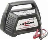 Ansmann ALCT6-24/10 Autobatterie Ladegerät