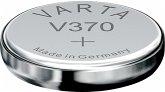 10x1 Varta Watch V 370 High Drain VPE Innenkarton