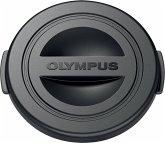 Olympus PBC-EP08 Gehäusedeckel für Unterwassergehäuse PT-EP08