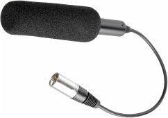 Panasonic AG-MC200GC XLR Mikrofon