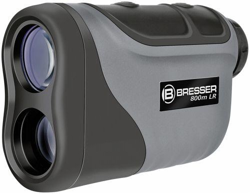 Nikon Entfernungsmesser Aculon Al11 : Bresser 6x25 laser entfernungs und geschwindigkeitsmesser 800m