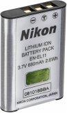 Nikon EN-EL11 Lithium-Ionen Akku