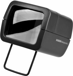 Kaiser Diascop Mini 2 2011